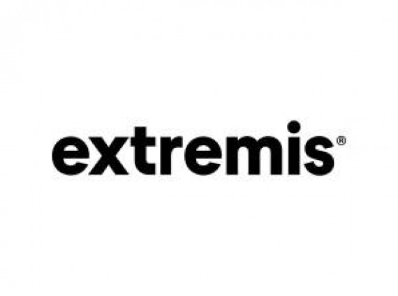 Extremis indoor and outdoor furniture