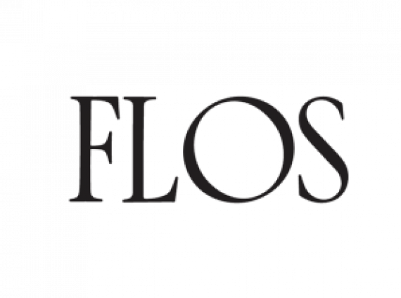 FLOS lighting