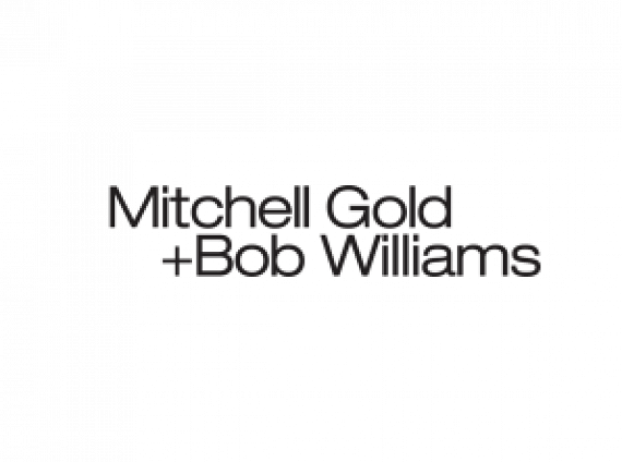 Mitchell Gold + Bob Williams furniture