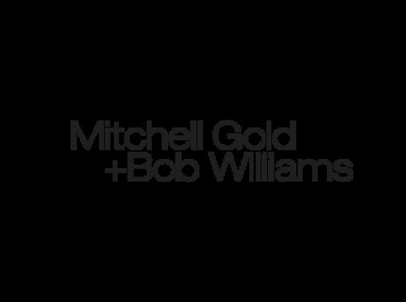 Mitchell Gold + Bob Williams furniture