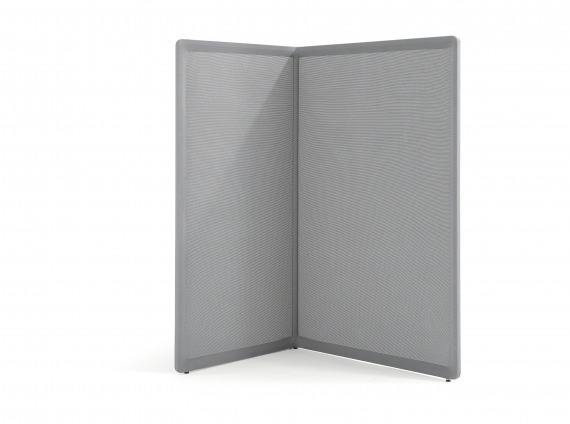 B-Free privacy screens