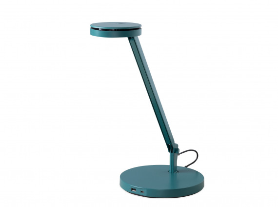 task light for desk