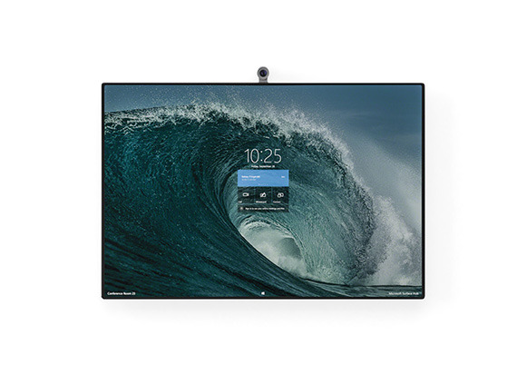 surface hub 2 digital whiteboard