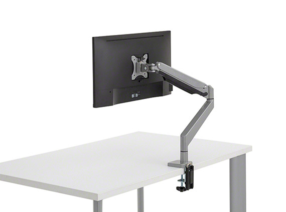 monitor arm for desk