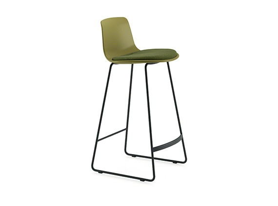 enea stool