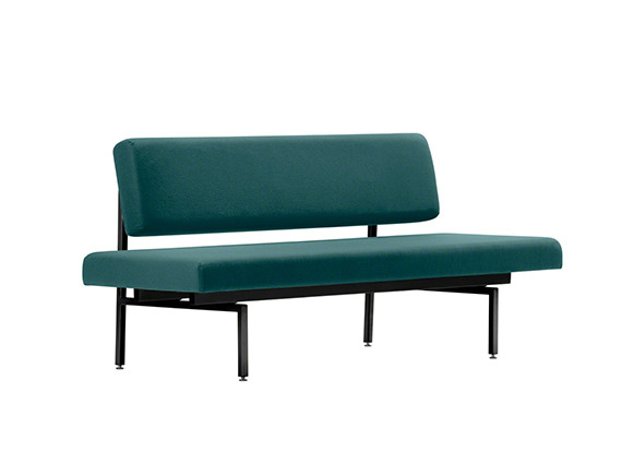 teal lounge system