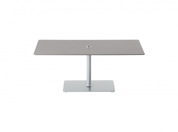 Lagunitas Table in gray