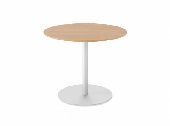 Montara650 Table wood laminate