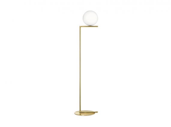 IC Floor Lamp modern