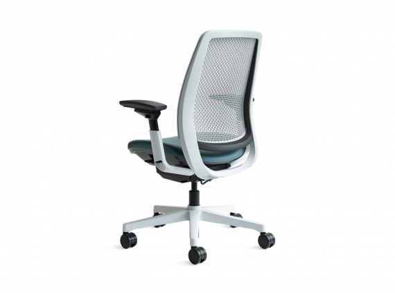 Amia Air Chair