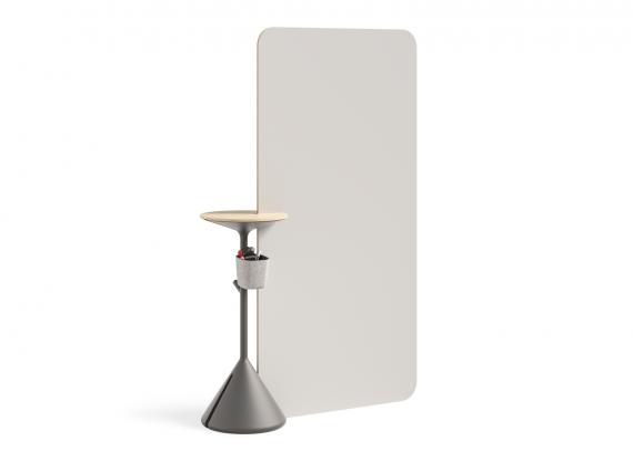 Flex Markerboard mobile
