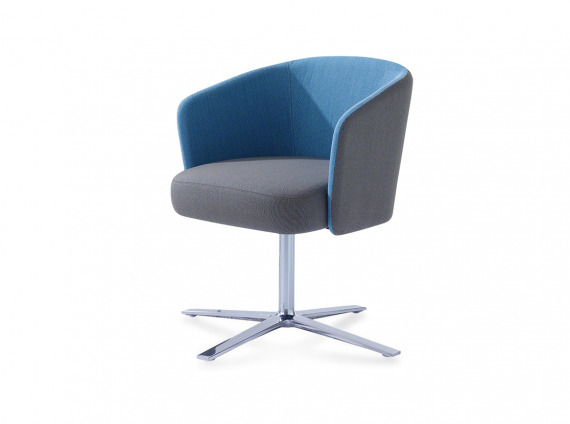 19-0124661-Orangebox-Hay-Chair