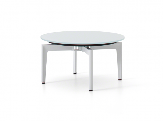 Turnstone Bassline table