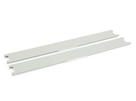 Bivi Trough Cover on white background