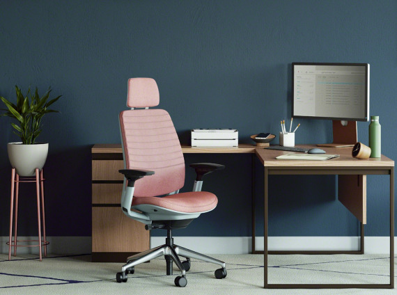 Steelcase Series 2 by Steelcase