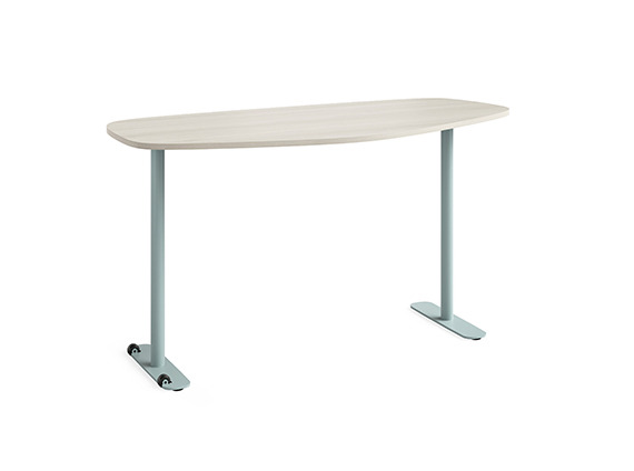 Elbrook Group Table - Standing Height