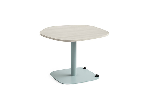 Elbrook Huddle Table - Seated Height