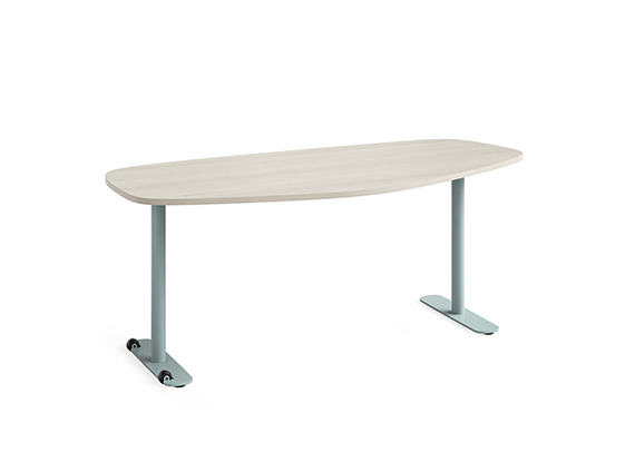 Elbrook Group Table - Seated Height