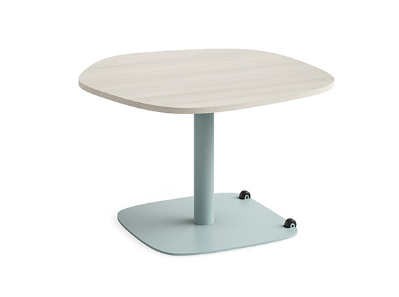 Elbrook Huddle Table - Lounge Height