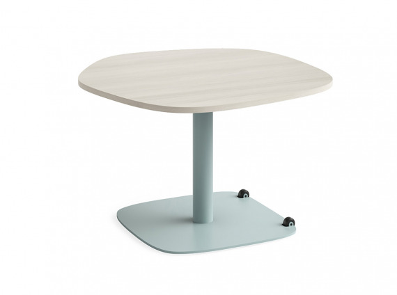 Elbrook Table Collection