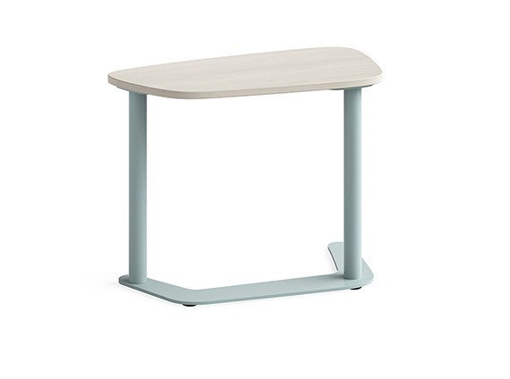 Elbrook Personal Table - Lounge Height