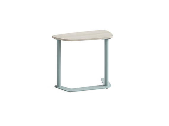 Elbrook Personal Table - Seated Height