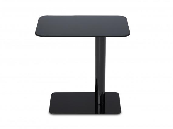 Tom Dixon Flash Table