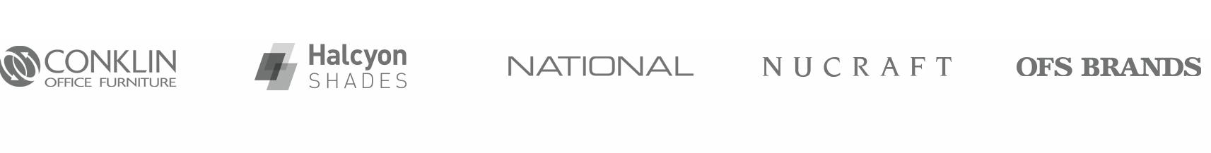 Preferred-Partners-Logos