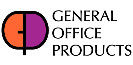 General Office Products