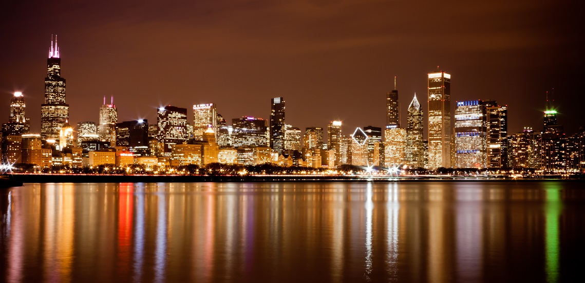 ChicagoImageWEb2