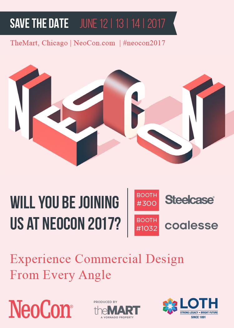 NeoCon 2017