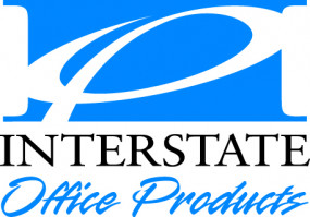 Interstate Office Products, Inc.