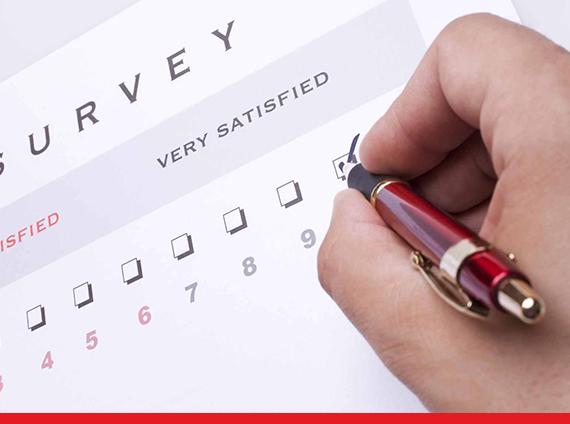 services explore surveys