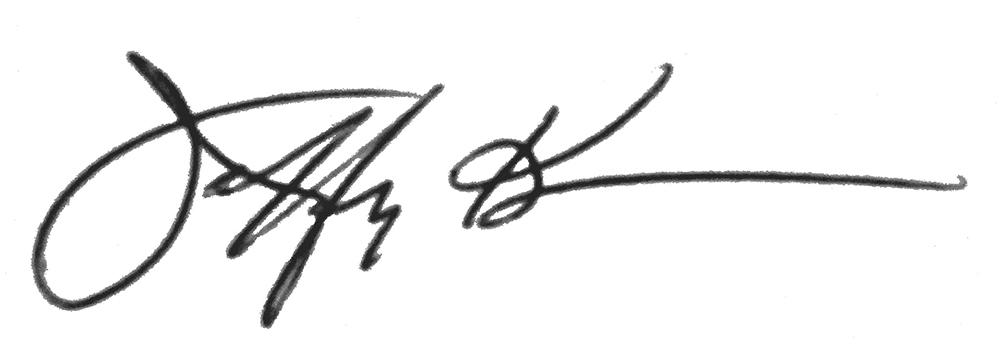 2013-05-31 08:51