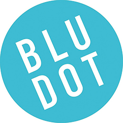 blu dot residential lounge furniture