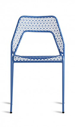 blu dot residential lounge chair