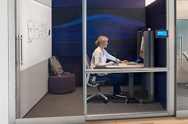 private space movable walls hdvc enclave