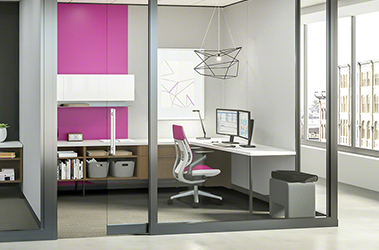 private office movable walls private office