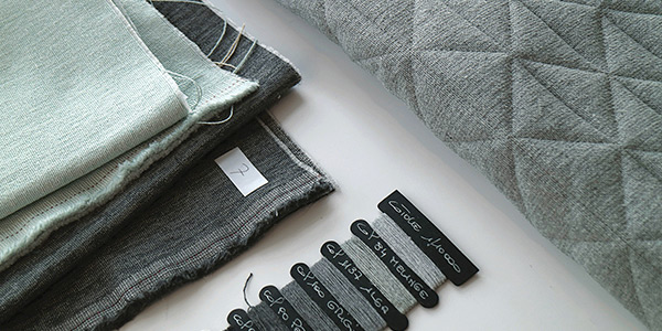 biophilic design, biophilic fabrics - designtex