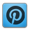 SBI - Sheppard's Official Pinterest Page
