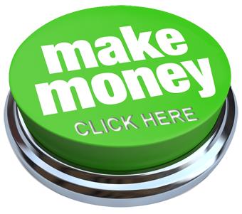 make-money-click-here