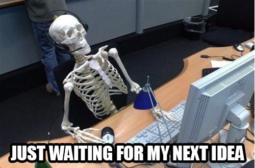skeleton-at-desk-no