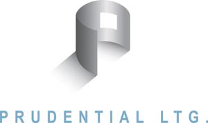 Nov_Prudential-Lighting-Logo