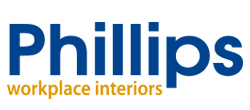 Phillips Workplace Interiors