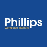 Phillips Workplace Interiors – Harrisburg PA