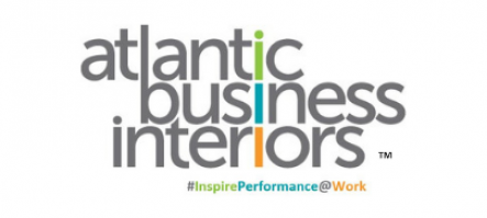 Atlantic Business Interiors