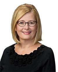 Cathy Orr